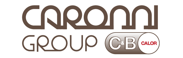 Caronni Group